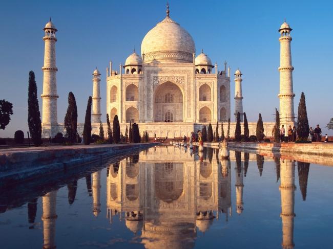 VIAJE GRUPAL A LA INDIA Y NEPAL DESDE ARGENTINA - Buteler Viajes