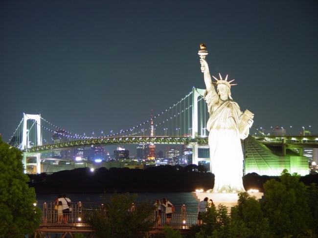 VIAJE GRUPAL A LAS VEGAS - NUEVA YORK- MIAMI DESDE ARGENTINA - Buteler Viajes