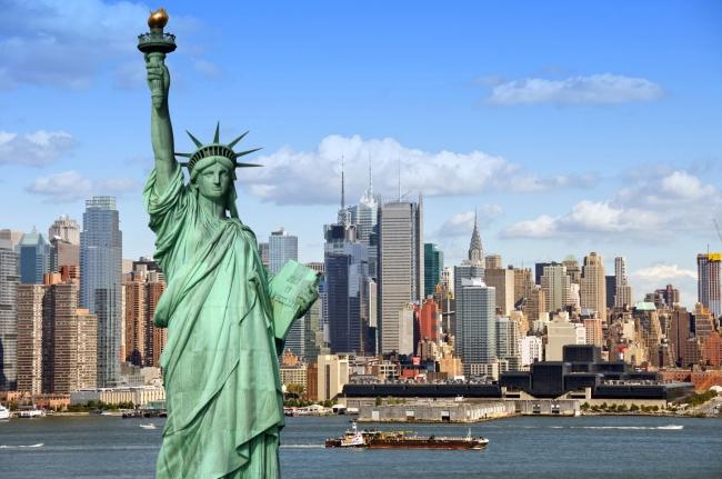 VIAJE GRUPAL A NUEVA YORK Y CANADA DESDE BUENOS AIRES - Buteler Viajes