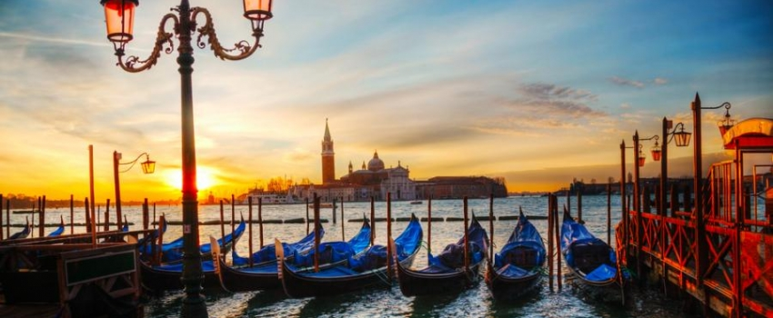 PAQUETE DE VIAJE GRUPAL A EUROPA COMPLETA DESDE ARGENTINA. Viajes a Europa en Oferta - Buteler Viajes
