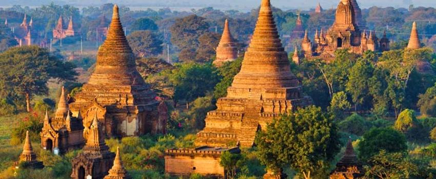 VIAJE GRUPAL A VIETNAM, LAOS, CAMBOYA Y TAILANDIA CON OPCIONAL A DUBAI Y MYANMAR - Buteler Viajes