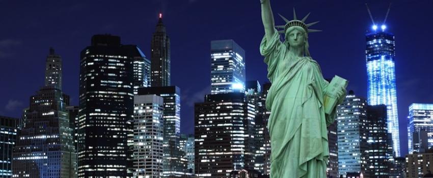 VIAJE GRUPAL A NUEVA YORK Y MIAMI DESDE ROSARIO - Buteler Viajes