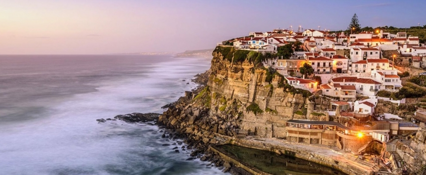 A MADRID, MARRUECOS Y PORTUGAL DESDE CORDOBA - Buteler Viajes
