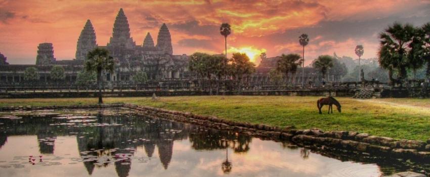 SALIDAS A LA INDIA TAILANDIA VIETNAM Y CAMBOYA - Buteler Viajes