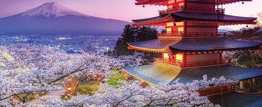 GRUPALES A CHINA Y JAPON LOW COST 2018. PAQUETES DE VIAJES  - Buteler Viajes