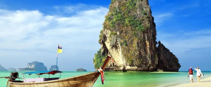 Paquetes Grupales a Dubai Tailandia  Singapur Kuala Lumpur  Sri Lanka - Buteler Viajes