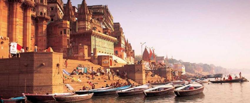 PAQUETES de VIAJES a la Gran INDIA y NEPAL desde ARGENTINA - Buteler Viajes
