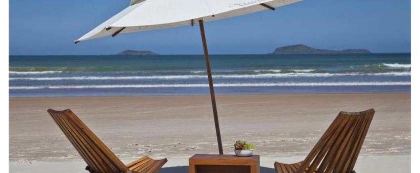 Ofertas de viajes a Brasil. PAQUETES A BUZIOS DESDE CORDOBA - Buteler Viajes