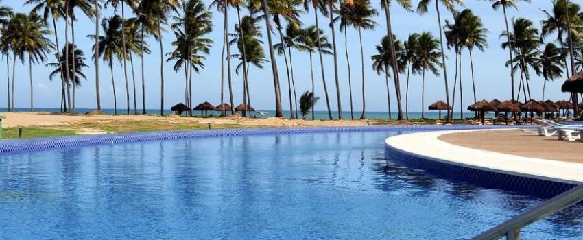 PAQUETES A PRAIA DO FORTE DESDE CORDOBA - Buteler Viajes