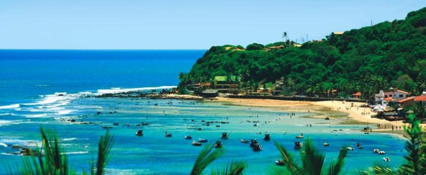 PAQUETES A PIPA DESDE CORDOBA - Buteler Viajes