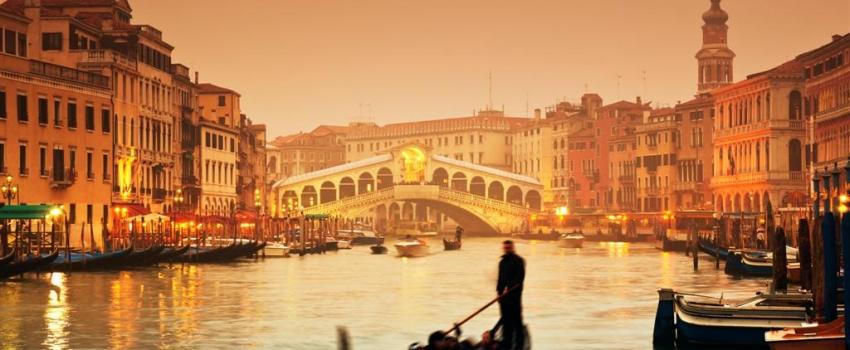 SALIDAS A ITALIA Y LA INDIA DESDE ARGENTINA - Buteler Viajes