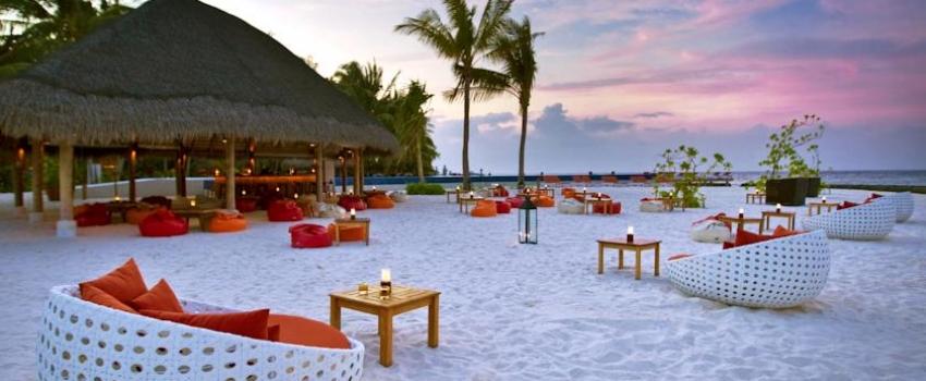 PAQUETES DE VIAJES A DUBAI Y MALDIVAS DESDE ARGENTINA - Buteler Viajes