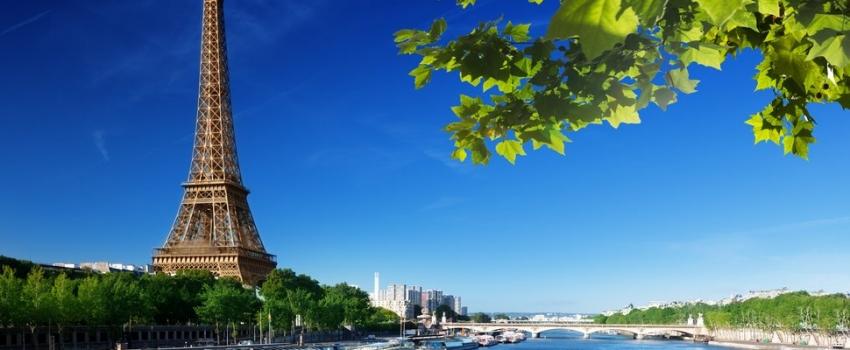 GRUPALES A EUROPA CON LONDRES DESDE BUENOS AIRES - Buteler Viajes