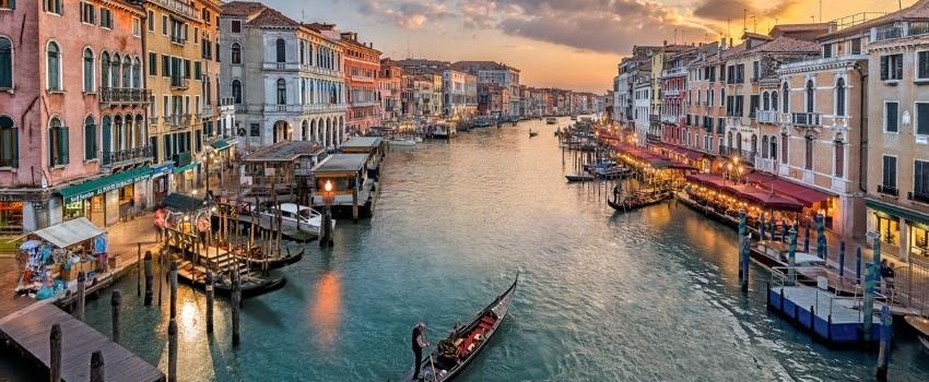 A EUROPA DESDE CORDOBA o BUENOS AIRES VIAJE GRUPAL EN INVIERNO  - Buteler Viajes