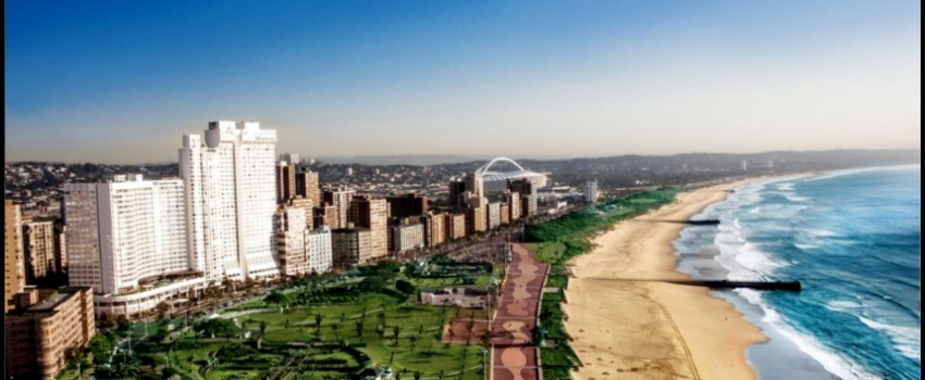 VIAJES A SUDAFRICA CLASICA Y DURBAN - Buteler Viajes