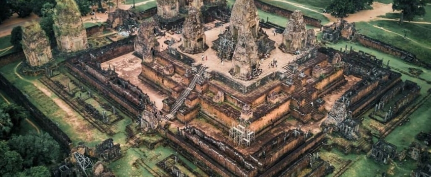 Paquetes GRUPALES A BIRMANIA y DUBAI. Viajes a Myanmar y Dubai  - Buteler Viajes