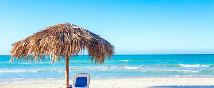PAQUETES A CAYO SANTA MARIA DESDE CORDOBA. VIAJES A CUBA - Buteler Viajes